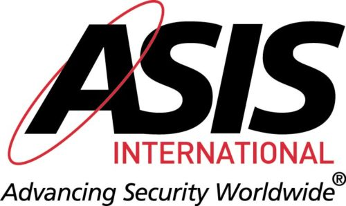 association international security professionals