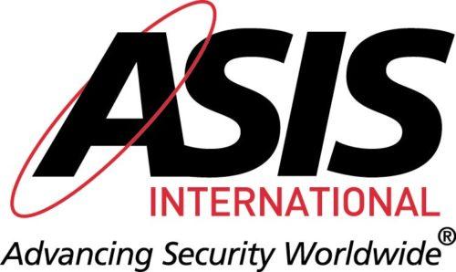 association international security professionals