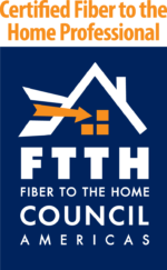 Fiber ot the home council