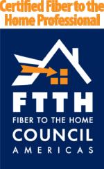 Fiber ot the home council