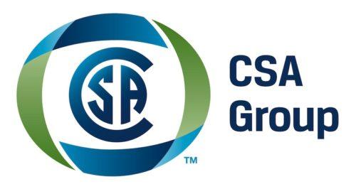 CSA_Group_cmyk