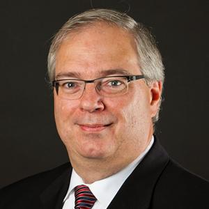 Bill Weekes