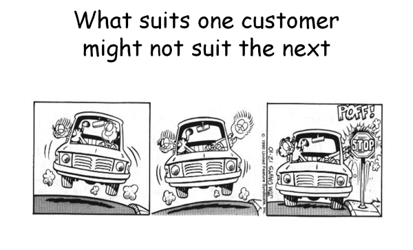 client fulfillment  u2013 friday cartoon  7