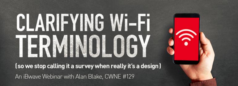 Blog_5_-_WiFiTerminology.png