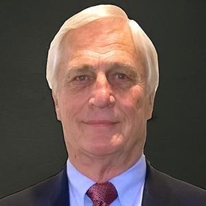 Michael Lundgren M.A.Sc. P.Eng.