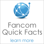 Fancom Communication Engineering Quick Facts Page