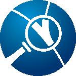 Communication Network Audit