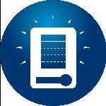Mass Notification Alarms Monitoring