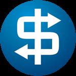 Return on Investment-