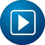 Video Communications Design