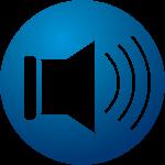 Voice communications design