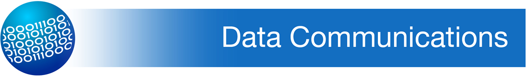 Data Communications Services Canada