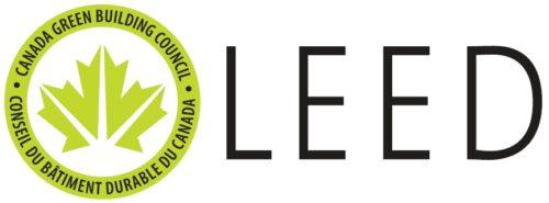 LEED- Green energy council Canada