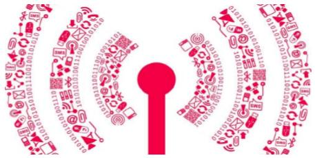 wireless communication in buildings