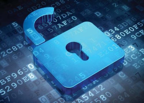 Digital Security-3