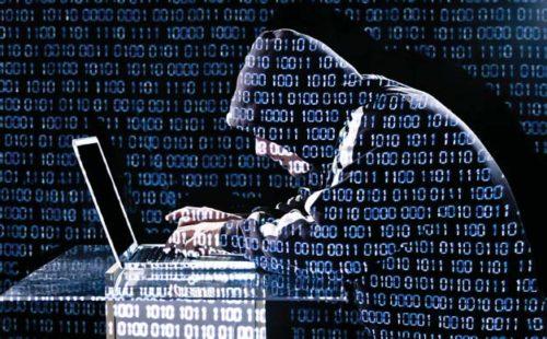 Digital Security-4