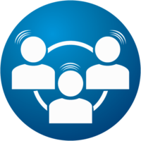 Communication Infrastrucure Desing