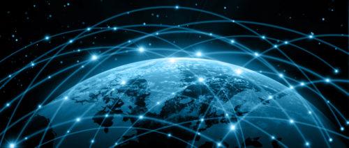 network-design4