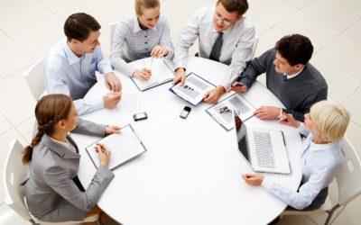 Construction Management Meetings – when is enough, enough?