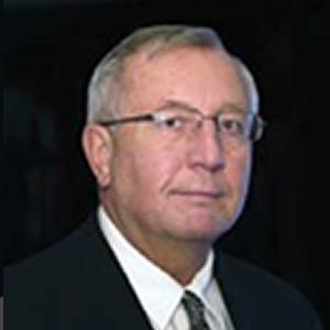 Audley Lloyd